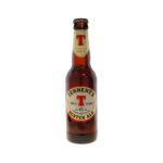 birra-scozzese-tennents-scotch-ale-pgbevande