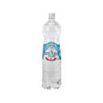 acqua-sant-anna-frizzante-1,5-pet-pac6-pgbevande