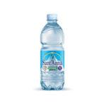 acqua-sant-anna-naturale-50-pet-pac24-pgbevande