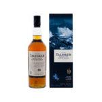 whisky-talisker-10-anni-pgbevande