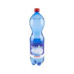 acqua-pian-della-mussa-frizzante-1,5-pet-pac6-pgbevande
