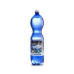 acqua-pian-della-mussa-naturale-1,5-pet-pac6-pgbevande