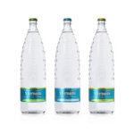 acqua-san-bernardo-frizzante-1-vetro-pac12-vr-pgbevande