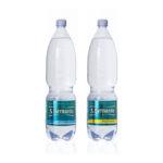acqua-san-bernardo-frizzante-1,5-pet-pac6-pgbevande