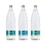 acqua-san-bernardo-lievemente-1-vetro-pac12-vr-pgbevande