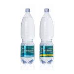 acqua-san-bernardo-naturale-1,5-pet-pac6-pgbevande