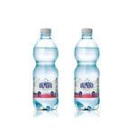 acqua-valmora-frizzante-50-pet-pac12-pgbevande