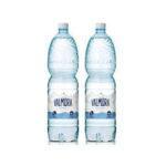 acqua-valmora-naturale-1,5-pet-pac6-pgbevande