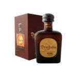 tequila-don-julio-anejo-pgbevande-pgbevande