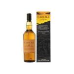 whisky-caol-ila-18-anni-pgbevande