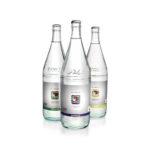 acqua-lurisia-frizzante-1-vetro-pgbevande
