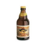 birra-belga-boucanier-golden-ale-pgbevande