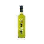 liquori-vari-absinthe-21-assenzio-pgbevande