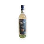 vino-bottiglia-75-cl-roero-arneis-docg-vadrì-pgbevande