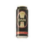 1883 Dark latt. 50 cl-pgbevande