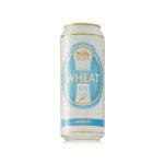 1883 Wheat latt. 50 cl-pgbevande