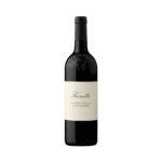 vini-piemontesi-barbaresco-prunotto-pgbevande