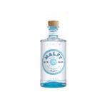 gin-MALFY GIN ORI. I CL70-pgbevande