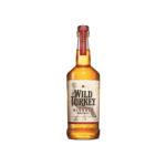 whisky-wild-turkey-bourbon-pgbevande copia
