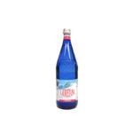 acque-lauretana-frizzante-litro-pgbevande