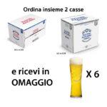 bundle-birra-bicchiere-nastro-azzurro-pgbevande