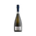 vini-alta-langa-fontanafredda-limited-edition-pgbevande